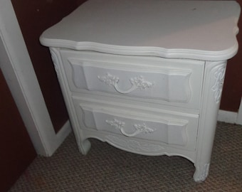 Popular items for french provincial on Etsy