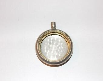 Antique 48mm Pocket Watch Case