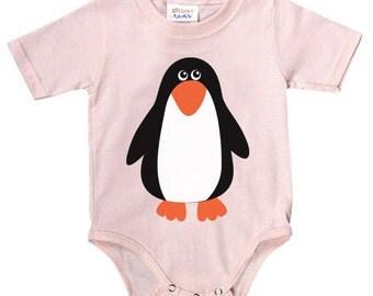 Ravelry: Penguin Applique pattern by Teri Heathcote