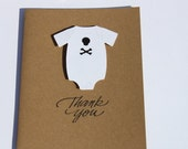 Skull and Crossbones Pirate Baby Shower - RoyalRegards