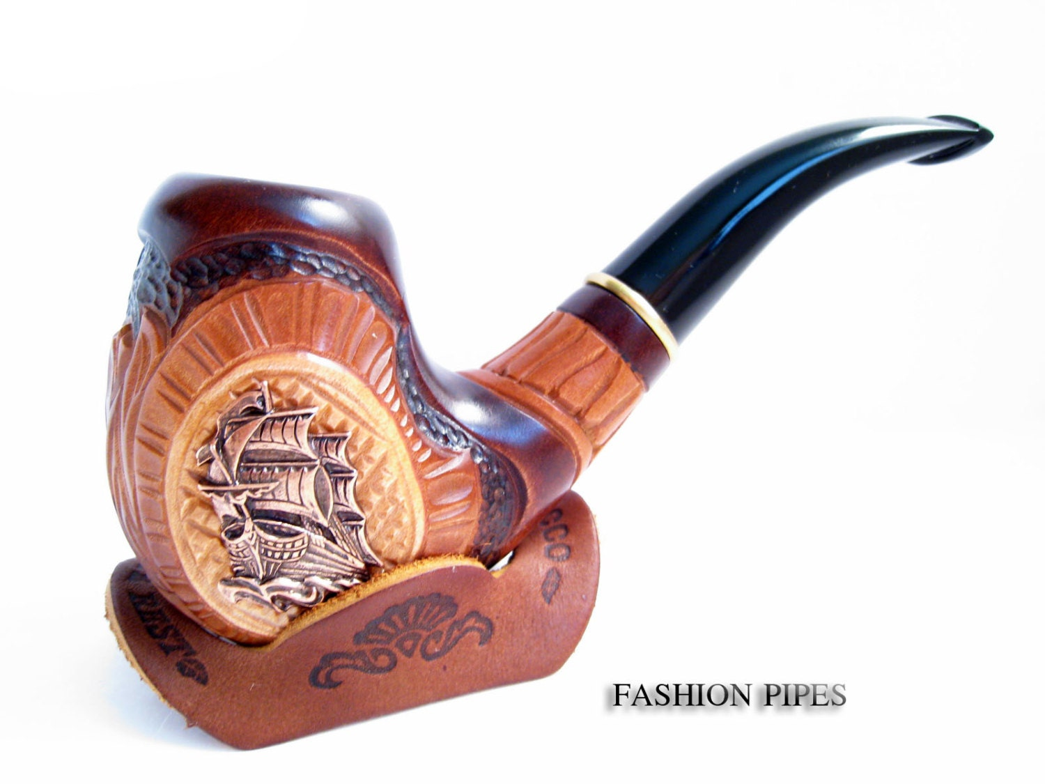 New Handcrafted Tobacco Pipe Pipes Smoking Pipe Pipes