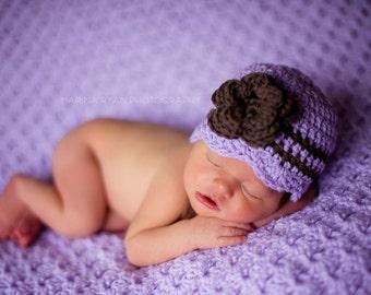 newborn, hat, newborn hat, hospital hat, baby, baby girl, baby girl hat, newborn girl, newborn girl hat, girls hospital hat