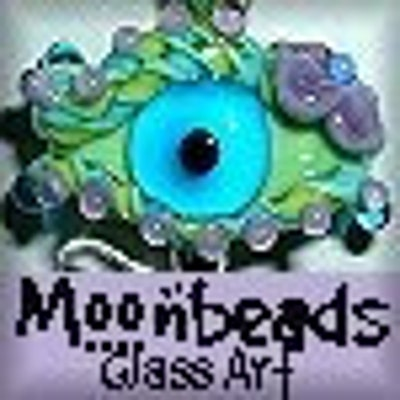 MoonbeadsGlassArt