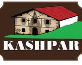 Custom Order - Kashpar