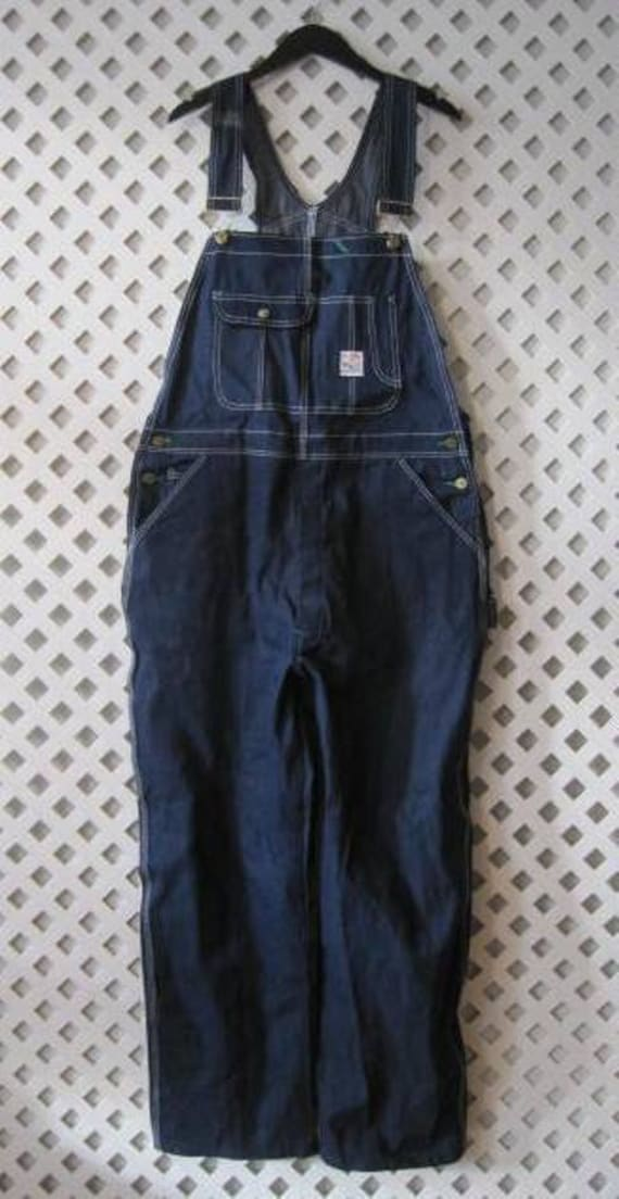Find great deals on eBay for pointer brand overalls. Shop with confidence.