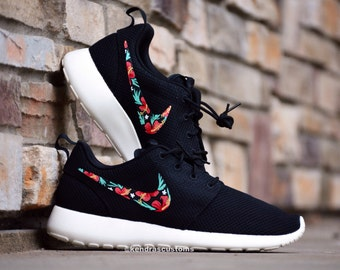 Search Q 3dnike 2broshe 2brun 2bfloral Nike Roshe Sale
