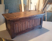 toy box storage bench chest seating hope chest cedar chest