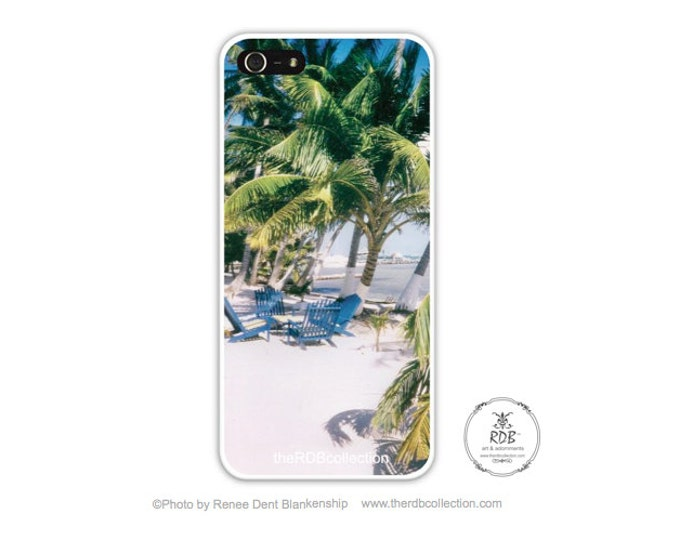 Beach Phone Case