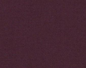 Boys Bow Tie- Purple(Eggplant) - Sizes newborn-adult