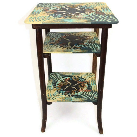 https://www.etsy.com/listing/162623094/painted-upcycled-table-oriental-style?ref=sr_gallery_37&ga_search_query=Funky+Jungle&ga_order=most_relevant&ga_ship_to=ZZ&ga_search_type=all&ga_view_type=gallery