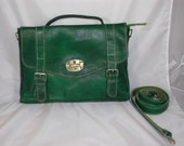 leather bag handbag purse shoulder bag wallet hobo cross body womens messenger handmade moroccan women briefcase