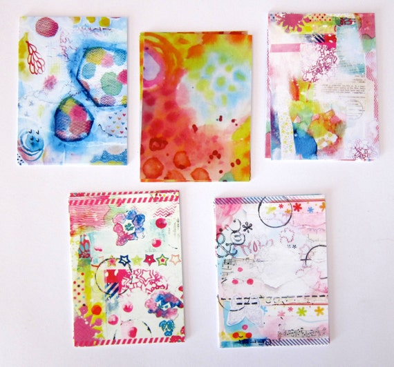 https://www.etsy.com/listing/174949787/set-of-20-colorful-3x4-cards-for-art?ref=shop_home_active_3