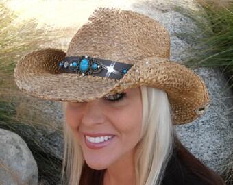 Something sweet cowboy hat