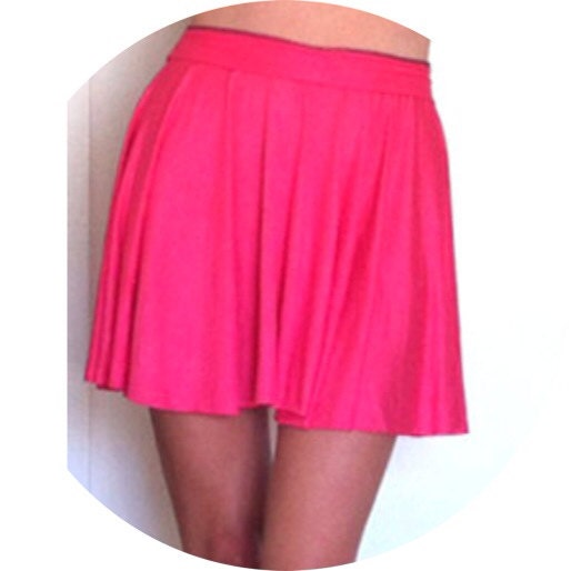 Find pink skater skirt at ShopStyle. Shop the latest collection of pink skater skirt from the most popular stores - all in one place.