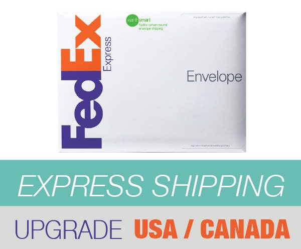 With a variety of shipping services and tools, FedEx has all of the options you need to get your shipment delivered on time. Find the right shipping service to meet your needs.