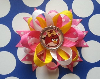 Popular Items For Lalaloopsy Littles On Etsy