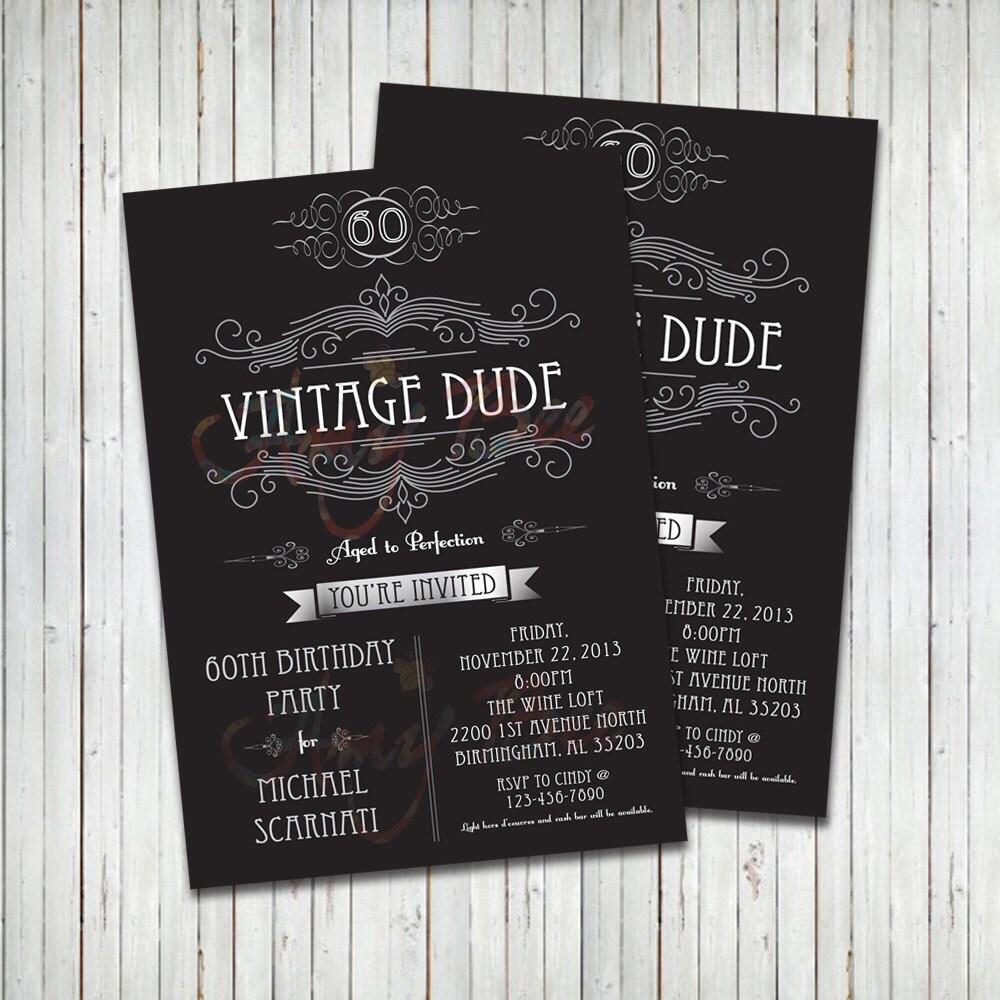 Invitations For Retirement for beautiful invitations template