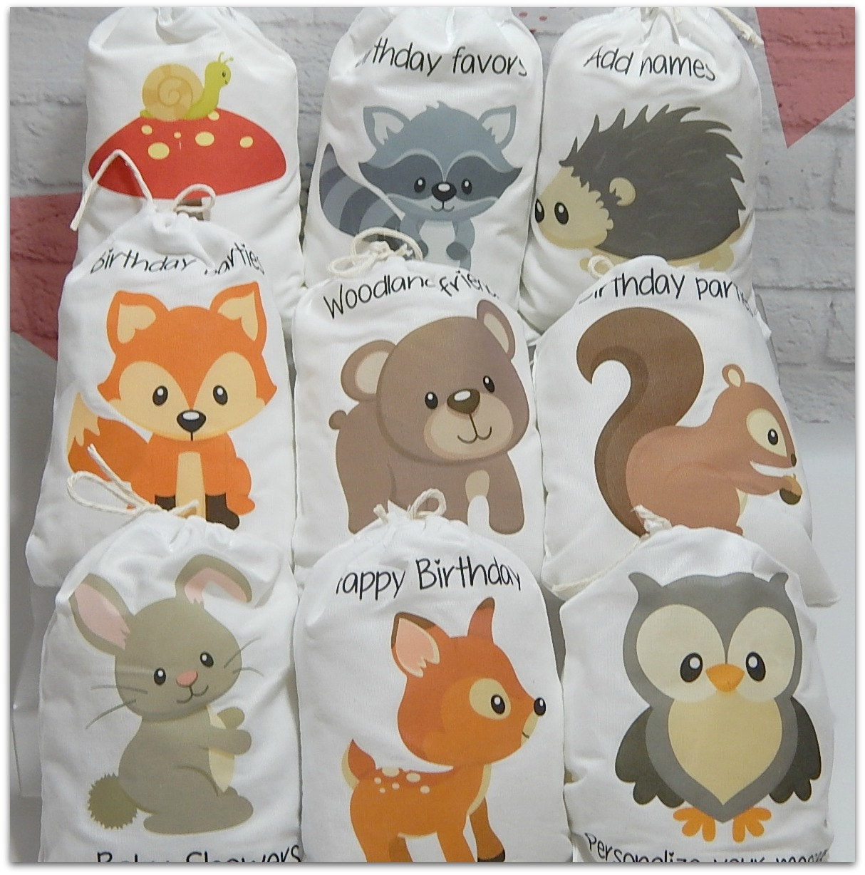 baby shower woodland animal baby shower cakes woodland animals baby