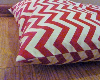 Chevron Dog Bed Cover - Personalized Dog Bed - Custom pet bed - Pet Duvet - Dog Bed