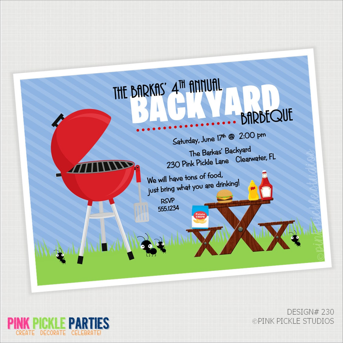 Invitation To Party Wording is amazing invitation sample