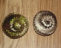 Crochet Toys, Crochet Balls, Stuffed Toy, Stuffed Ball, Stress Ball, Baby Toy, Snowball, Squeeze Toy, Soft Ball, Play Ball, Throwing Ball