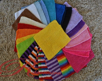 "10"" crochet tutu top , size 10"" *9"" 11 colors ,chose the color ,costume , halloween christmas DIY TUTU"