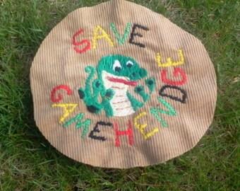 Phish Save Gamehendge Patch