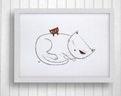 CATS -  prints
