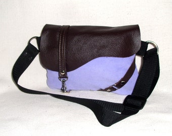 Waist Bag / Belt Pouch