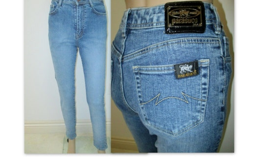 PARASUCO Jeans Extreme Fit Parasuco Jeans Size 25 Skinny