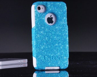iphone 4s cases for sale iphone 4 4s otterbox iphone 4s glitter otterbox 17349