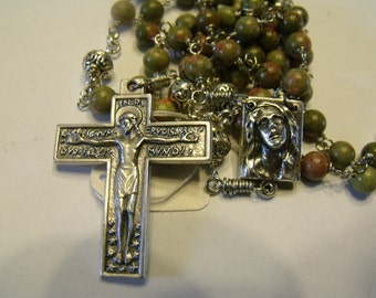 Unicite Rosary