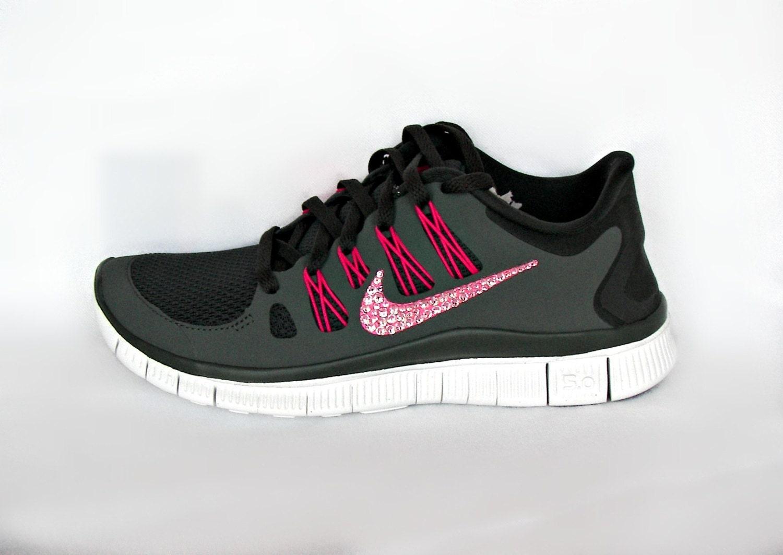 cheap nike shoes free shipping nz herald