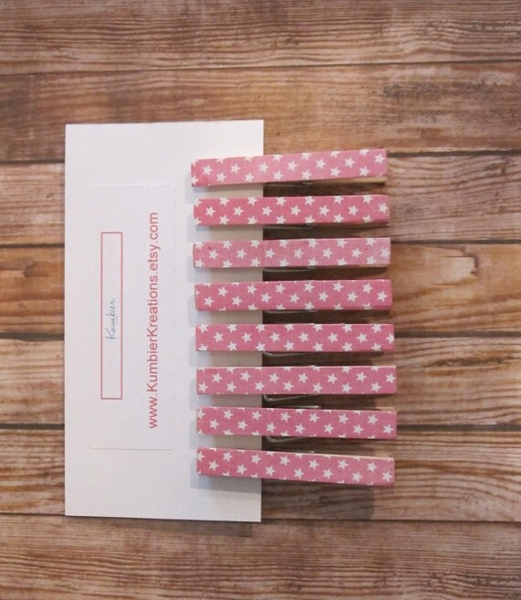 decorative clothespins clothespins baby shower decoration easter