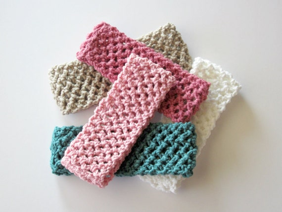 You Should Probably Know This About Stretchy Crochet