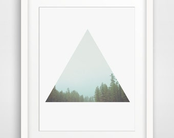 Forest Print, Forest Photography, Forest Wall Prints, Forest Art, Forest Wall Art, Nature Print, Nature Wall Art, Nature Decor, Nature