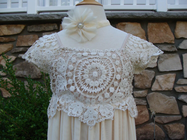 girls dressflower girl dressesformal dresses dresses