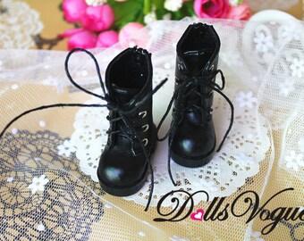 A01 -1/6 BJD YOSD Boots