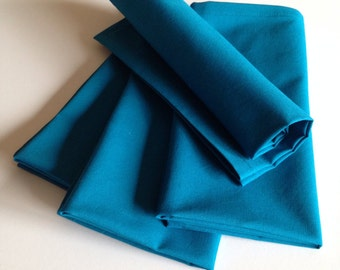 Shop Tablecloths at Macy's! Buy linen tablecloths, square and round table cloths and table linens of all shapes and colors. Free shipping with $99 purchase! Macy's Presents: Linen Napkin Set Bardwil Madison Teal 4-Pc. Cotton Napkin Set.