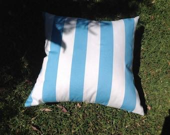 Green Outdoor Cushions Outdoor Pillows Tropical Cushions