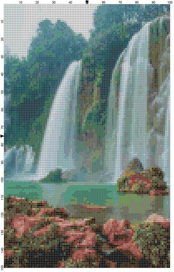 the waterfall diet free pdf