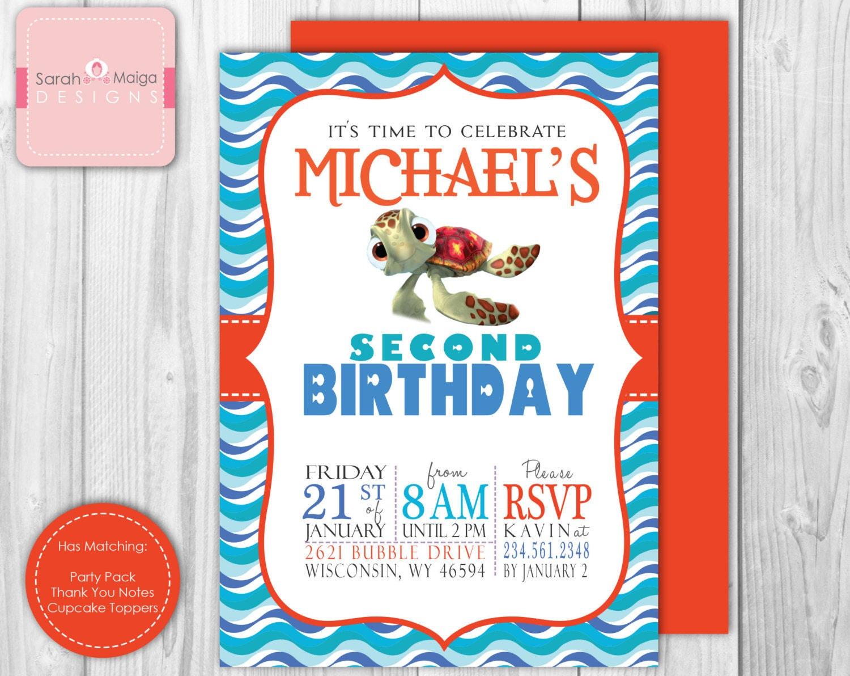 Modern Invitations for amazing invitations design