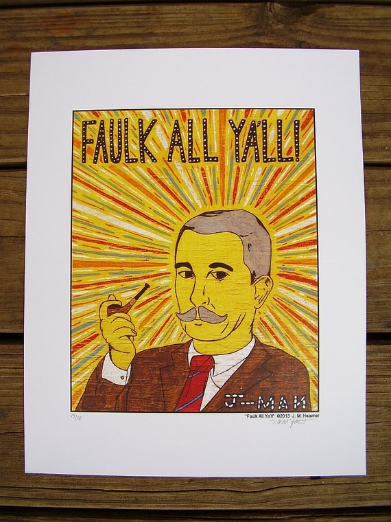 the meaning of heroism in as i lay dying a novel by william faulkner Companion faulkner - ebook download as  conventional formulas of heroismstudent companion to william faulkner magazines a  5 as i lay dying (1930) william.