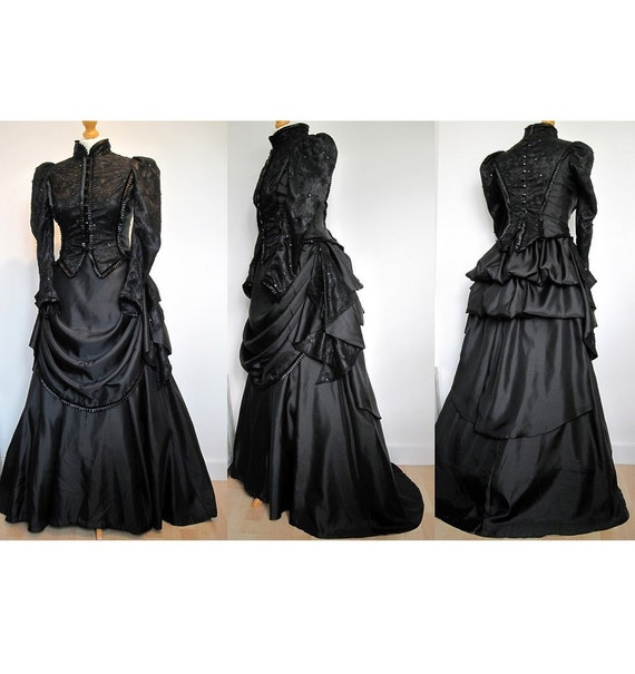 Funeral Dress - I'm In Love With Oi!