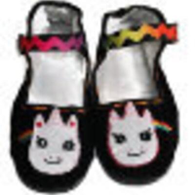 HelloShoes