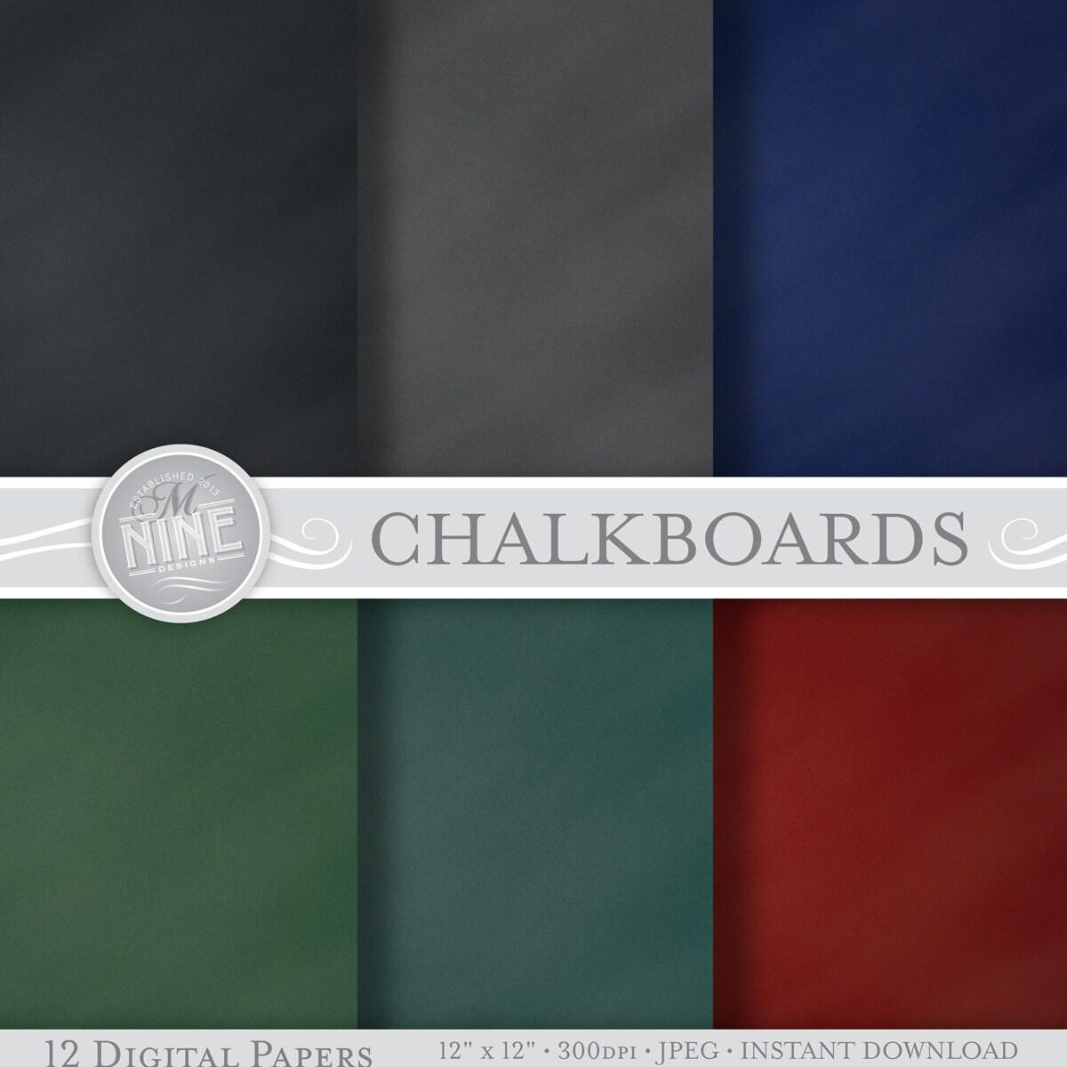 93 Free chalkboard fonts - FontSpace