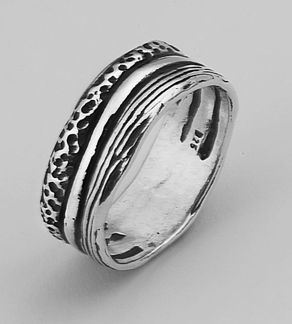 Amazing Wholesale Price 925 Silver Ring
