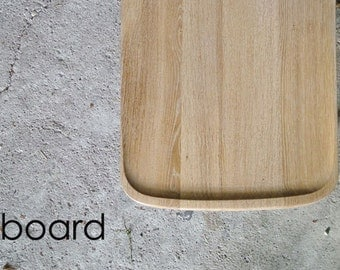 Board, table, coffee table