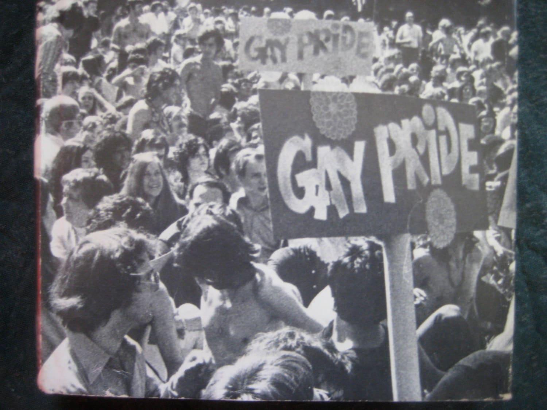 gay tranny teens