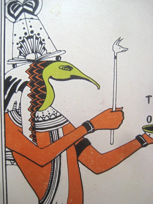 being egyptian equinx essay iii no short tarot v volume Thoth: a short essay on the tarot of the egyptians, being the equinox volume iii no v the tarot of the egyptians being the equinx volume iii no v.